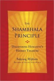 shambhala_principle