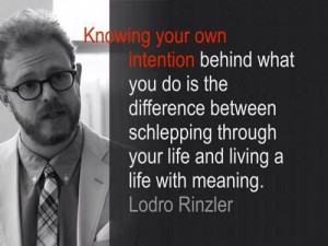 lodro-intentionquote