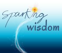sparking_wisdome_logo